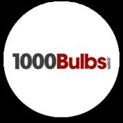 1000bulbs_logo