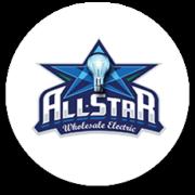 All-Star-Electric_logo