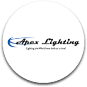 Apex-Lighting_logo