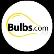 Bulbs_logo