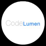 Codelumen.com_logo-180x180