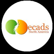 ECADS-North-America_logo