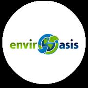 Enviroasis_logo