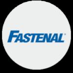 Fastenal.com_logo-180x180