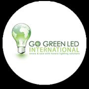 Go-Green-LED_logo