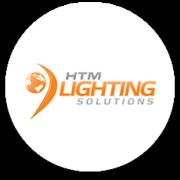 HTM-Lighting-Solutions_logo
