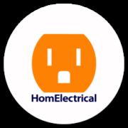 Homelectrical.com_logo-180x180