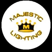 Majestci-Lighting_logo