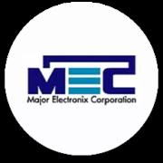 Majorelectronix_logo