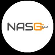 NASG_LED_logo