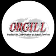 Orgill_logo