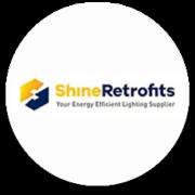 Shine-Retrofits_logo