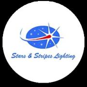 Stars-&-Stripes-Lighting_logo