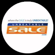 Unbeatablesale.com_logo-180x180