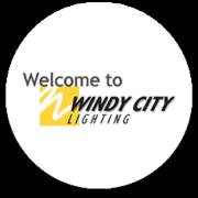 Windy-City-Lighting_logo