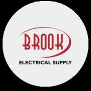 brookelectrical.com_logo-180x180