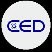 cedcareers.com_logo-180x180