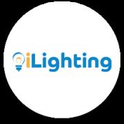 ilighting_logo