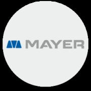 mayerelectric.com_logo-180x180
