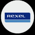 rexelusa.com_logo-180x180