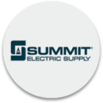 summit.com_logo-180x180