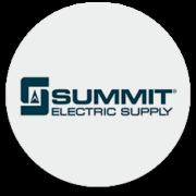 summit.com_logo-180x180