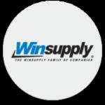 winsupplyinc.com_logo-180x180