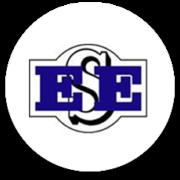 Elliott-Electric-Supply_logo