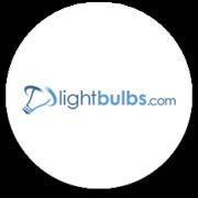 Lightbulbs_logo