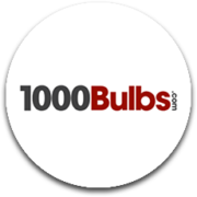 1000bulbs_logo