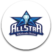 All-Star-Electric_logo