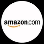 Amazon.com_logo-1-180x180