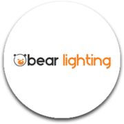 Bear-Lighting_logo