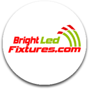 Bright-LED-Fixtures_logo