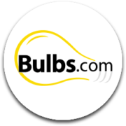 Bulbs_logo