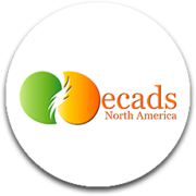 ECADS-North-America_logo