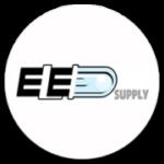 EEledsupply.com_logo-180x180