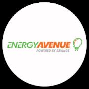 Energyavenue.com_logo-180x180