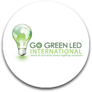 Go-Green-LED_logo