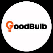 Goodbulb.com_logo-180x180