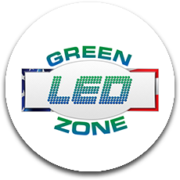 GreenLEDZone_logo