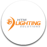 HTM-Lighting-Solutions_logo