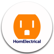 Homelectrical.com_logo-180x180