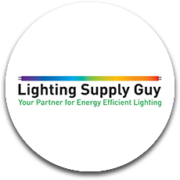 Lighting-Supply-Guy_logo