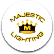 Majestci-Lighting_logo