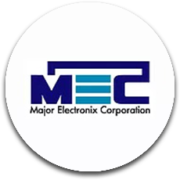 Majorelectronix_logo