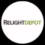 Relightdepot.com_logo-180x180