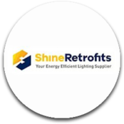 Shine-Retrofits_logo