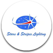 Stars-&-Stripes-Lighting_logo