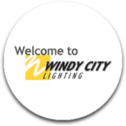 Windy-City-Lighting_logo